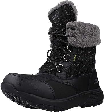 Skechers Women's High Boots