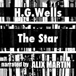 The Star | H. G. Wells