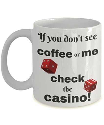 Craps gambling gifts internet gambling nevada