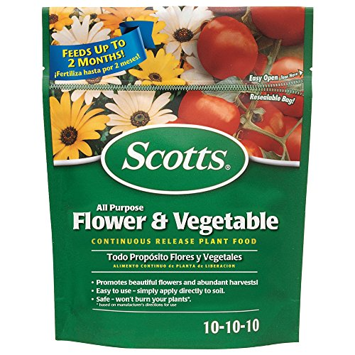 scotts-1009001-all-purpose-flower-and-vegetable-continuous-release-plant-food-6-pack-3-lb