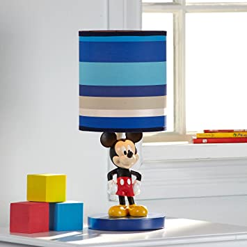 Amazon disney baby mickey mouse my pal lamp shade baby disney baby mickey mouse my pal lamp shade aloadofball Gallery