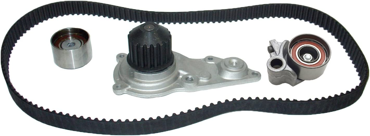 Airtex AWK1307 Engine Timing Belt Kit with Water Pump