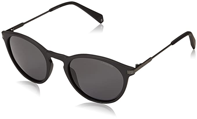 ef381879987 Image Unavailable. Image not available for. Colour  Polaroid Eyewear Men s PLD  2062 S ...