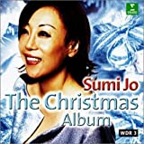 The Christmas Album: Sumi Jo: The Christmas Album