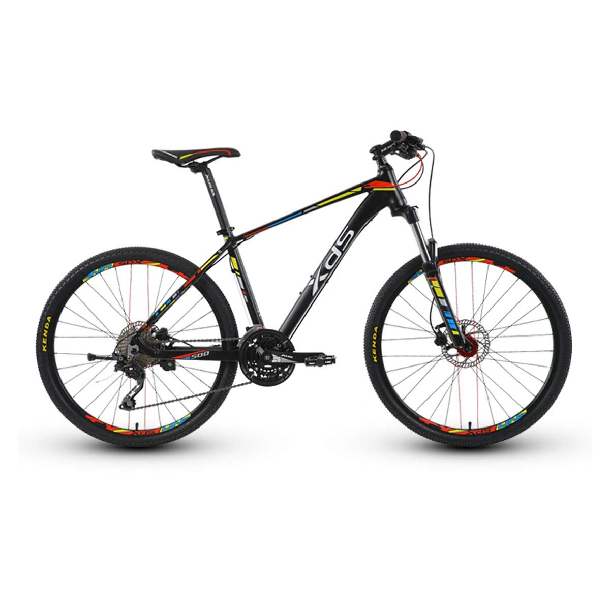 Haoyushangmao Bicicleta de montaña, Bicicleta, Deportes para ...