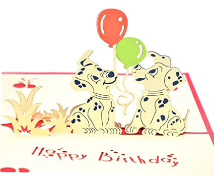 medigy cumpleaños tarjetas de felicitación Tarjeta de ...