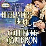 Highlander's Hope: Castle Bride Series