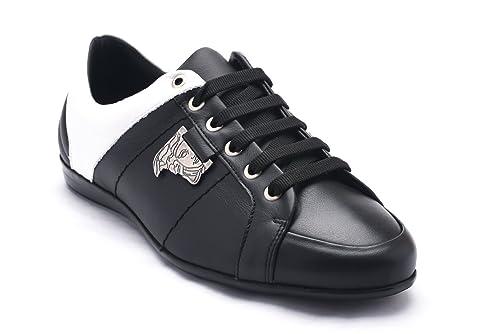 Sneaker Shoes UK8/UK9 (EUR