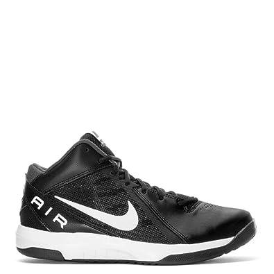 nike zapatillas baloncesto hombre