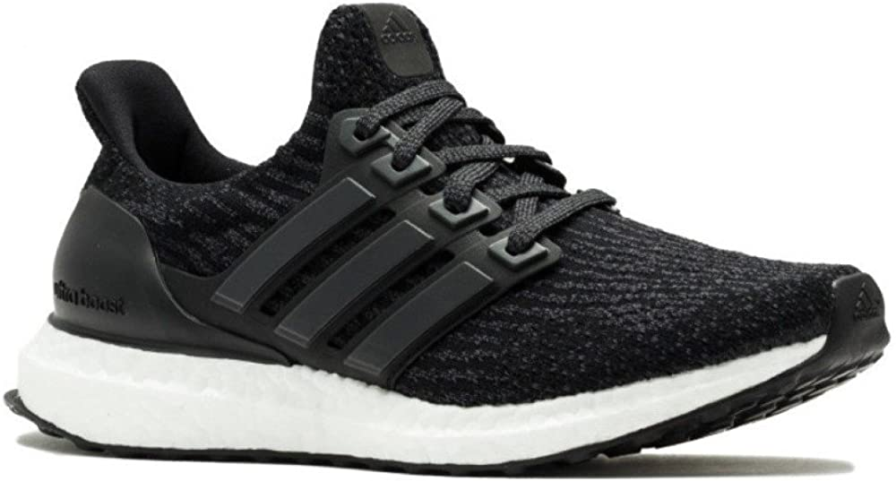 adidas Ultraboost 3.0 Shoe - Junior's Running
