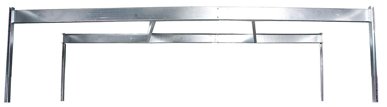 矢印Shed at101屋根裏/ Work Benchキット B001F063EQ