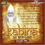 Kabira The Mystic Poet Vol-2