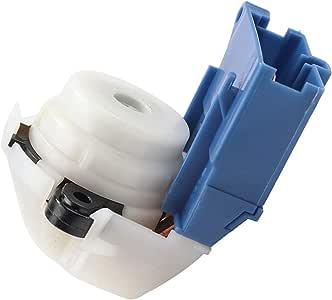 94-97 94 95 96 97 Accord Ignition Key Switch Cylinder NEW LIFETIME WARRANTY