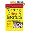 Getting to the Heart of Interfaith: The Eye-Opening, Hope-Filled Friendship of a Pastor, a Rabbi & an Imam