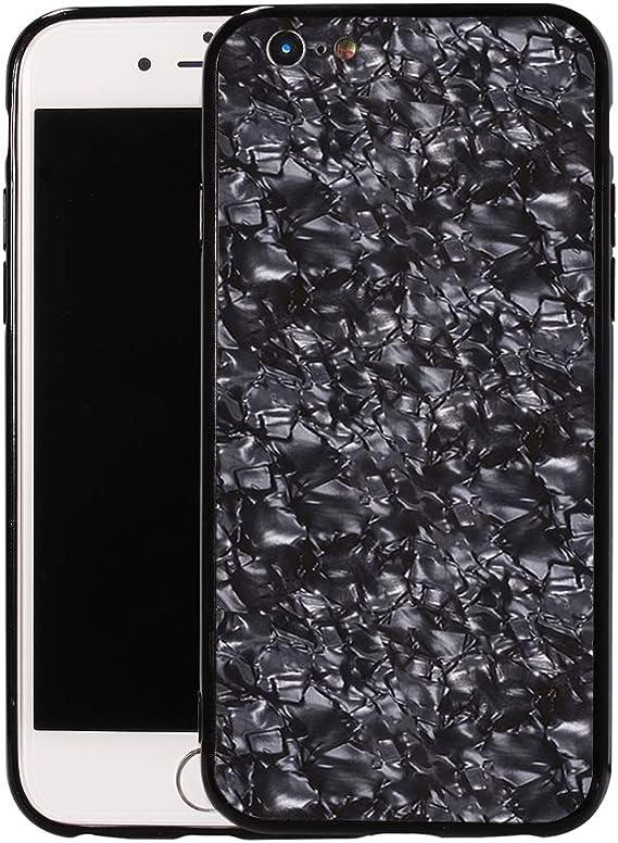 Ultra Slim Flexible iPhone 6 Plus