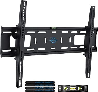 FullHD deleyCON c/âble dantenne TV 7,5m c/âble coaxial 4K UltraHD HDTV connecteur m/étallique 2x coud/é /à 90/° Prise dantenne noir