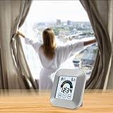Teepao Digital Humidity Monitor Thermometer Clock