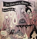 Sieg Howdy [Vinyl]