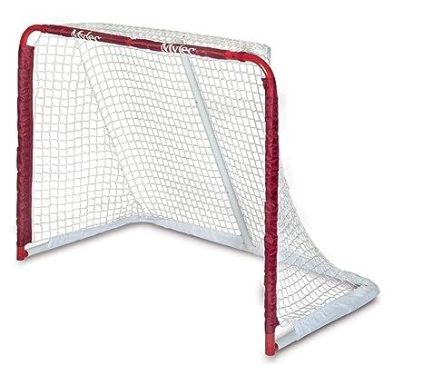 4556c16b9f9 Amazon.com   Mylec All Purpose Steel Goal