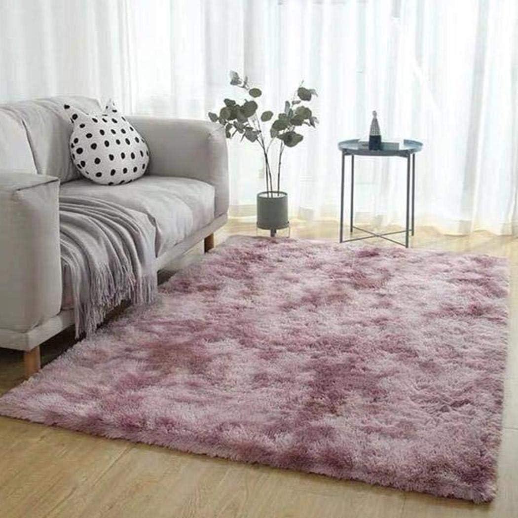 Suaves alfombras Qiopes (10 colores) por sólo 8,99€ con el #código: DU9ZWZRC