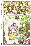 Widgey Q. Butterfluff, Steph Cherrywell, 1593621841