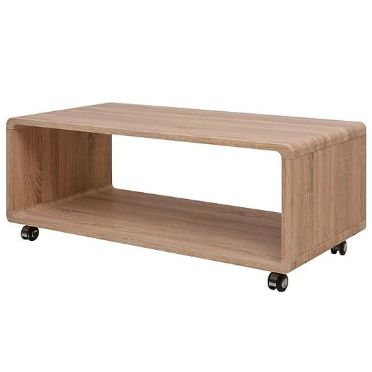 61ZsmgBim1L. SY542  Résultat Supérieur 50 Incroyable Table Meuble Stock 2018 Hdj5