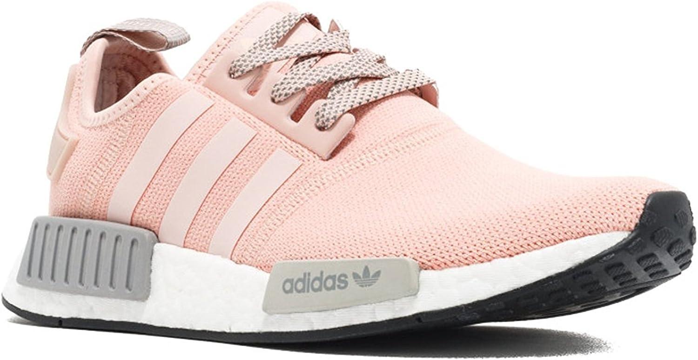 adidas nmd r1 womens light grey