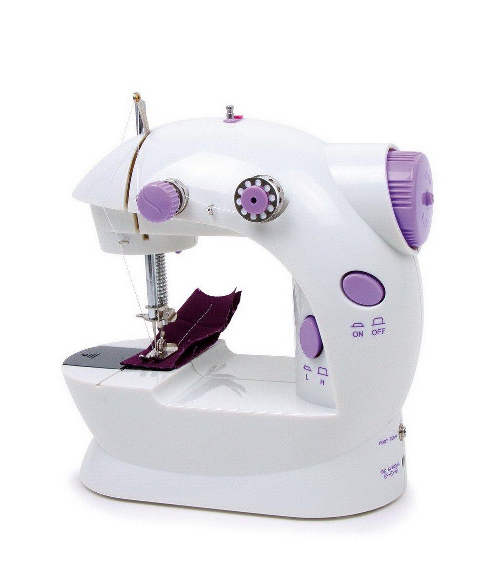 Sewing Machine, Professional