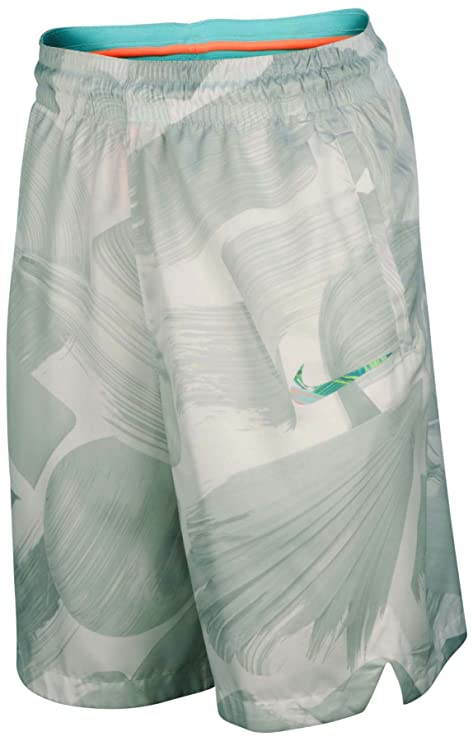 2adc679ad720 Amazon.com   Nike Men s Dri-Fit Hyperlite Easter Basketball Shorts-White Light  Grey-Small   Sports   Outdoors