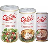 CATCH SPICES SPECIAL SPRINKLERS MIX COMBO 350GMS