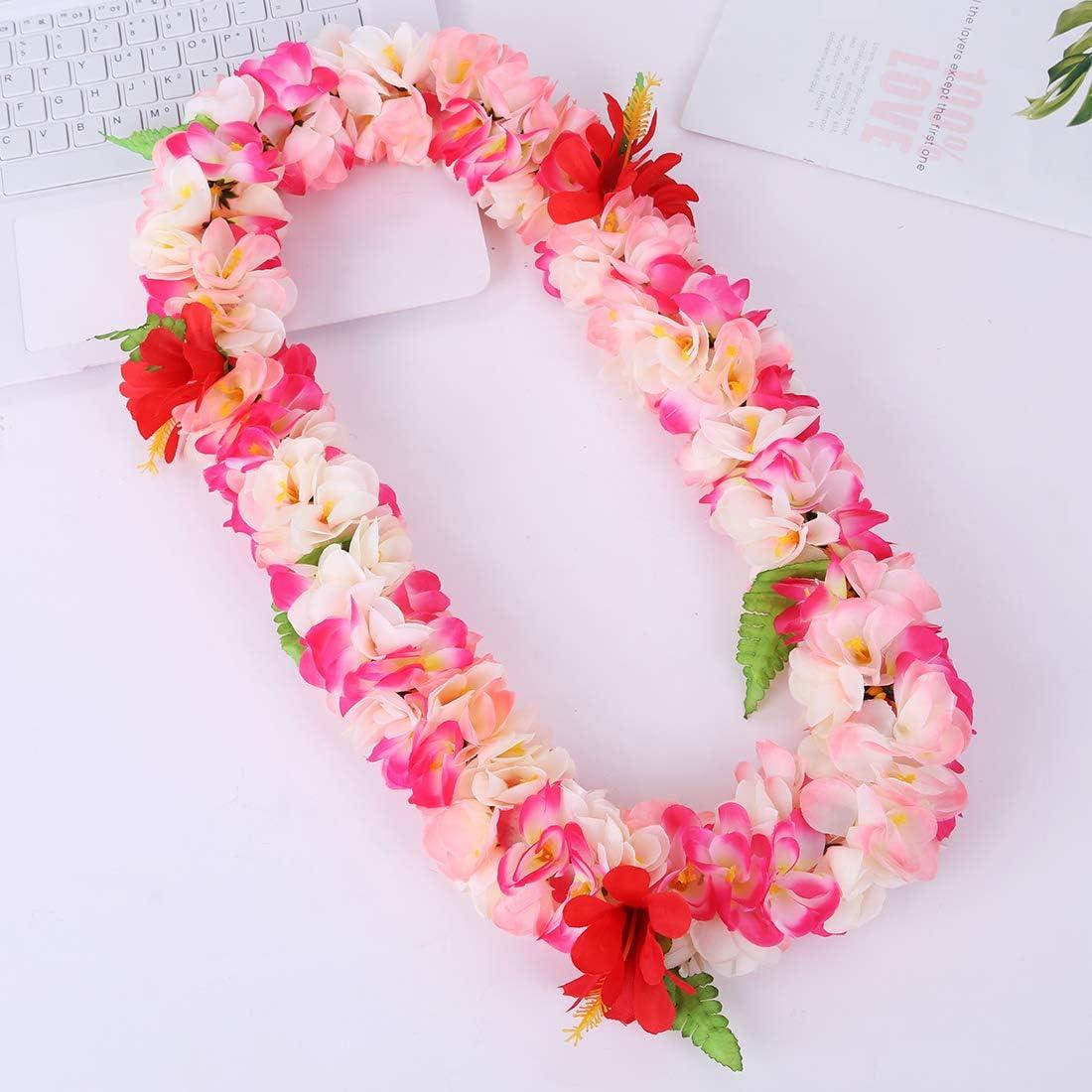 Lei Rose Bandeau Bracelet Set