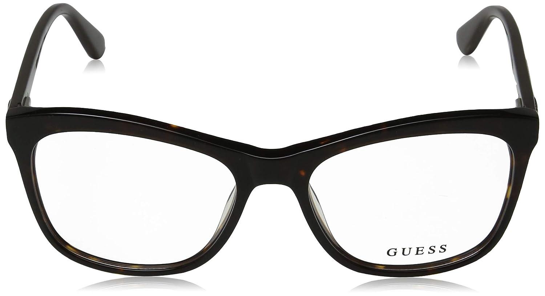 Guess GU2619 C55
