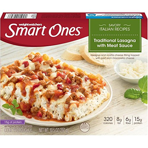 smart-ones-traditional-lasagna-with-meat-sauce-105-ounce-12-per-case