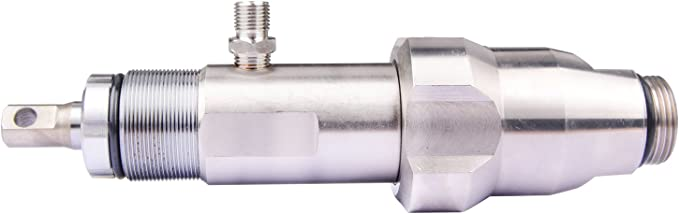 Bomba de pulverizaci/ón sin aire para 248204 Graco 695 795 Aftermarket