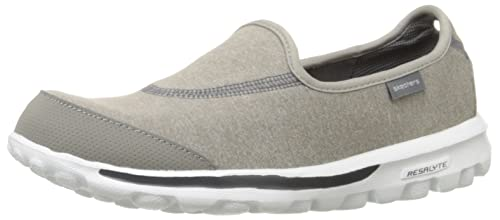 e6e990df0719 Skechers Women s Gowalk Shoes  Amazon.co.uk  Shoes   Bags