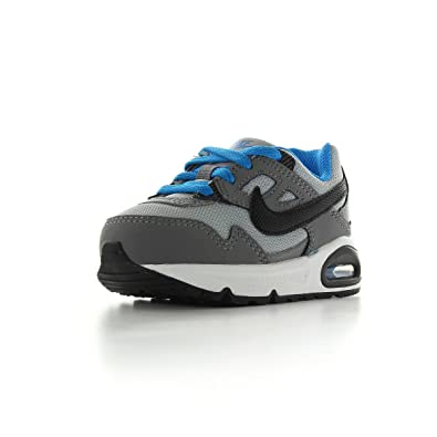 Nike Air Max Skyline (td) 412367028, Baskets Mode Enfant