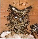 Norildivoth Crallos Lomrixth Urthiln [Vinyl]