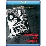 Running on Empty [Blu-ray]