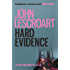 Hard Evidence (Dismas Hardy series, book 3): A gripping murder mystery