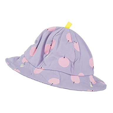 Accessories Mother & Kids Learned Brand New Fashion Breathable Mesh Baby Girl Cap Kids Beach Cap Summer Cute Baby Hat Summer Beach Bucket Hat Cap