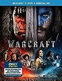 Warcraft Best Buy Exclusive Edition