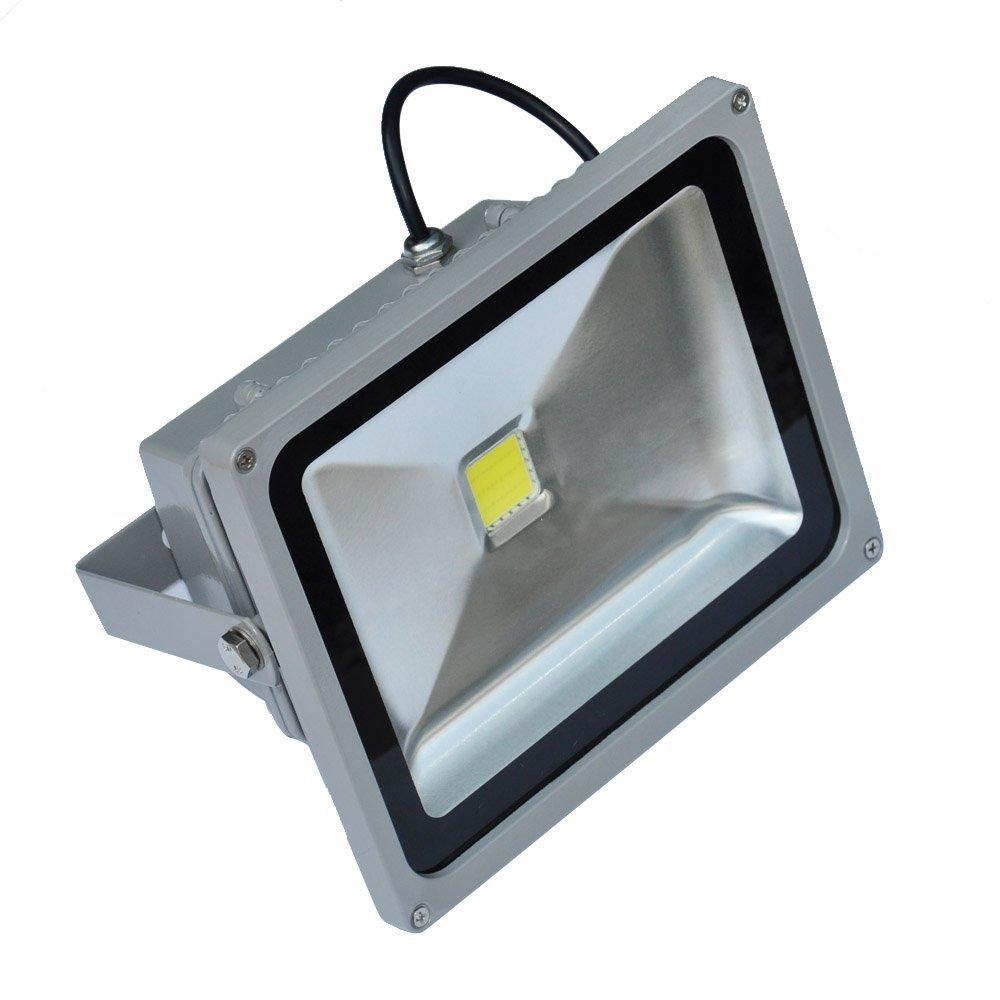 Generic 30w Led White Flood Light Lamp Lightings Gt Wholesale Lamps 5mm Leds