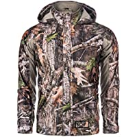 Lucky Bums Koda Adventure Gear Youth True Timber...
