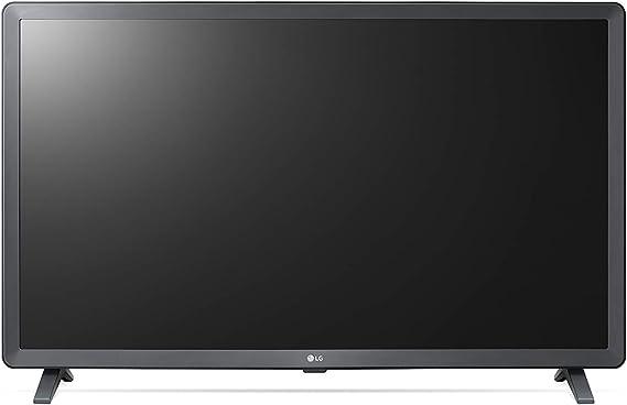 LG 32LK6100PLB - Smart TV de 32