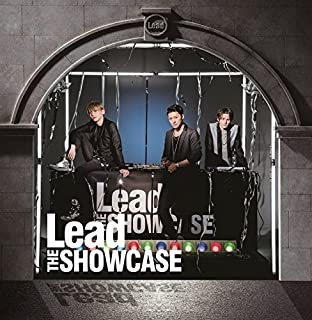 Amazon.co.jp: Lead : THE SHOWC...