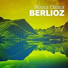 Música Clásica Berlioz