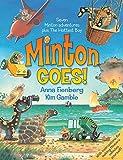 Minton Goes! (Minton series)