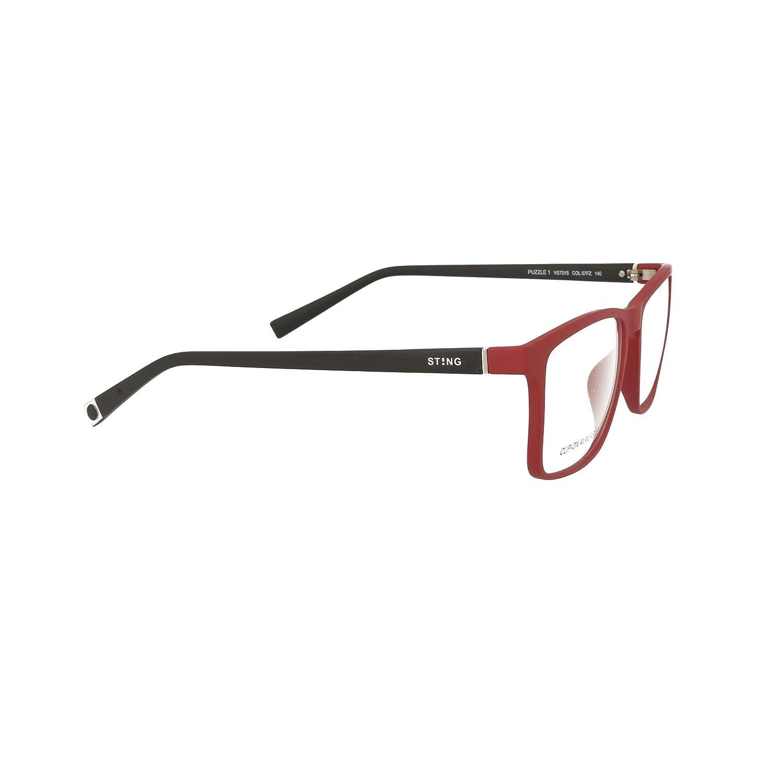 Occhiali da Vista Sting VST015 07FZ bBYsYNXD