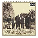 No Way Out (Remastered Edition) [Explicit]