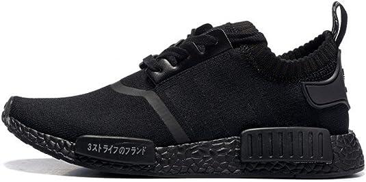 Adidas Originals NMD Primeknit Shoes mens